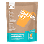 Mineral Diet абрикос